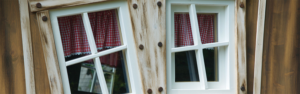 Kinderspielhaus Holz Hagebau ~ Produkte Archiv • Lieblingsplatz Home