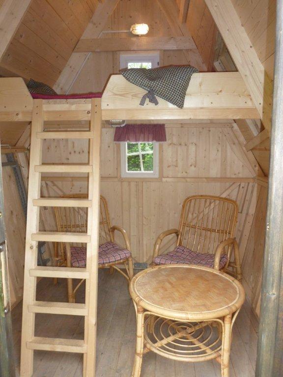 Kinderspielhaus Holz Hexenhaus ~ Zwischenebene für Haus Lieblingsplatz • Lieblingsplatz Home