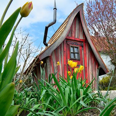 Tipps zur verlegung von holzschindeln lieblingsplatz home for Tipps zur zimmergestaltung