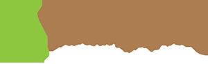 Lieblingsplatz-Home Retina Logo