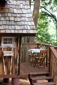 Bekannt Lieblingsplatz • Ihr märchenhaftes Gartenhaus XE82